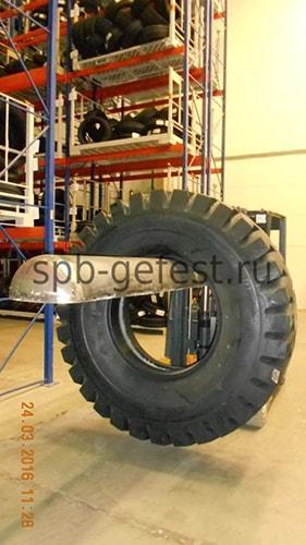 рама для переноса колес цена
