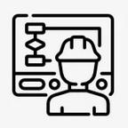 Собственное ОТК (отдел технического контроля)